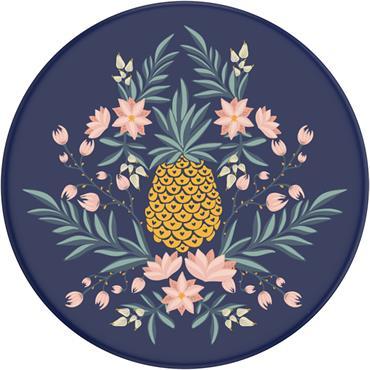 PopSocket House of Pineapple