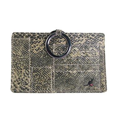 Pouchini Handbag Organiser