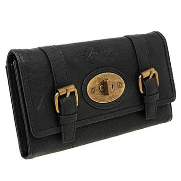 Firetrap Ladies Purse