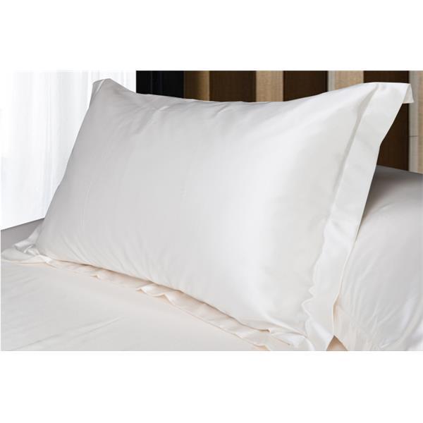 Silk Pillowcases Silk Pillowcase Pure Silk Pillowcase