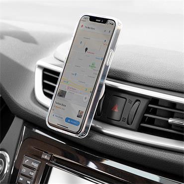 SmartLoop 3 in 1 Universal Phone Holder