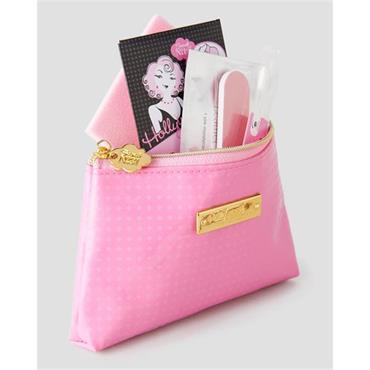 Stylette Beauty Kit - Sweet & Smart Pink