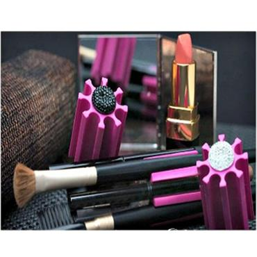 Cosmetic Tool Organiser
