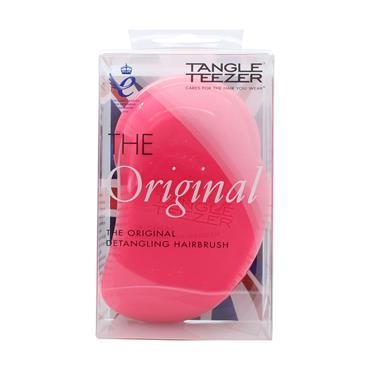 Tangler Teezer Pink Fizz