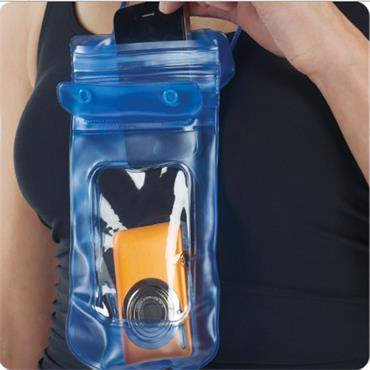 Waterproof Phone Dry Bag