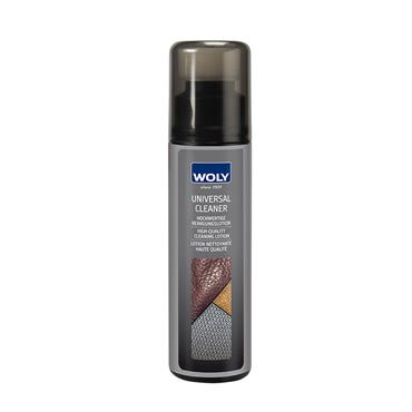 Woly Universal Shoe Cleaner