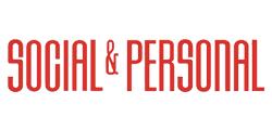 Social & Personal