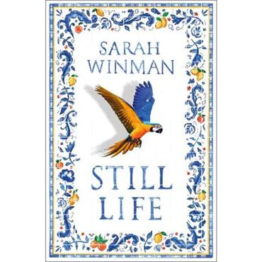 Sarah Winman Still Life