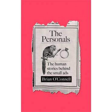 Brian O' Connell The Personals