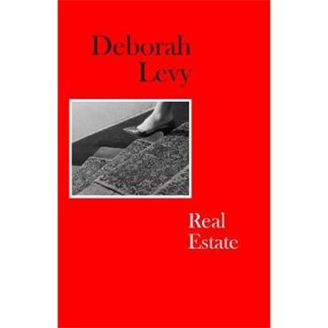 Deborah Levy Real Estate