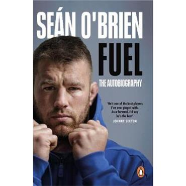 Seán O' Brien Fuel