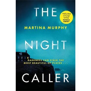 Martina Murphy The Night Caller