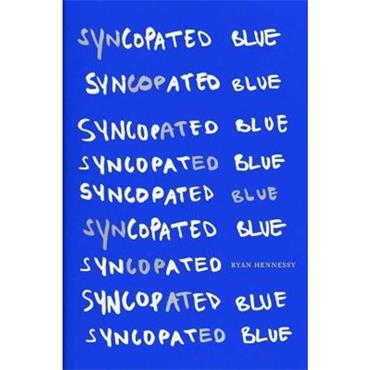 Ryan Hennessy Syncopated Blue