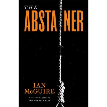 Ian Mc Guire The Abstainer