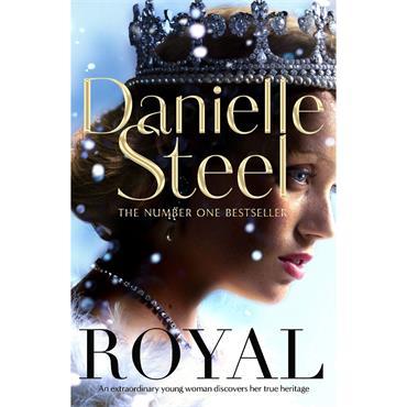 Danielle Steel Royal