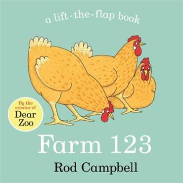 Rod Campbell Farm 123