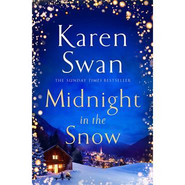 Karen Swan Midnight in the Snow