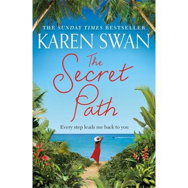 Karen Swan The Secret Path