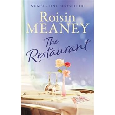 Roisin Meaney THE RESTAURANT