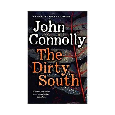Dirty South - John Connolly