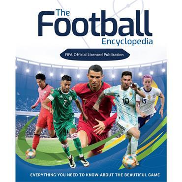 Emily Stead The Football Encyclopedia (FIFA)