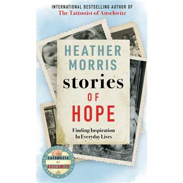 Stories of Hope: Finding Inspiration in Everyday Lives