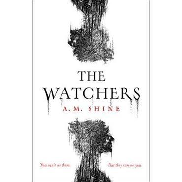 A.M. Shine The Watchers