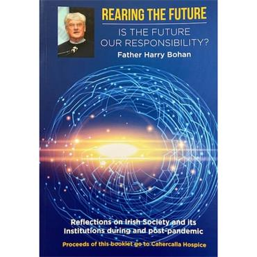 Rearing the Future: Is The Future Our Responsibility?