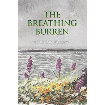Gordon D'Arcy The Breathing Burren