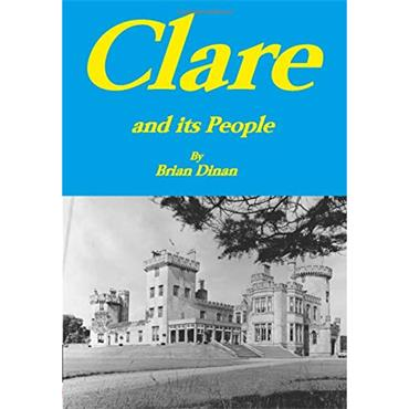 Clare and its People