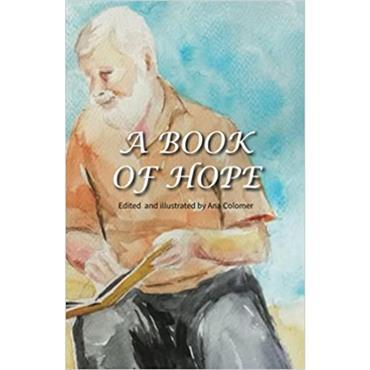 Ana Colomer A Book of Hope
