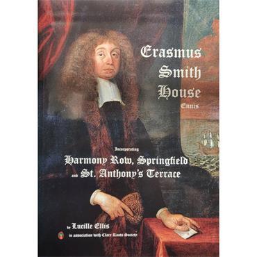 Michael Houlihan An Nollaig - An Irish Christmas Reader