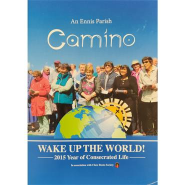 Michael Houlihan The Holy Wells of County Clare