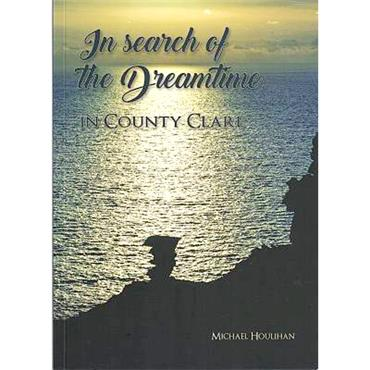 Mary Fealy-McMahon The Grottos of Ennis and Surrounding Areas
