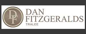 Dan Fitzgeralds