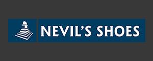 Nevils Shoes