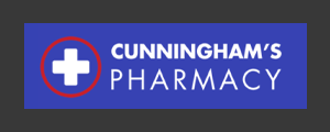 Cunninghams Pharmacy
