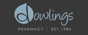 Dowlings Pharmacy