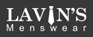 Lavins Menswear