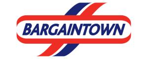 Bargaintown