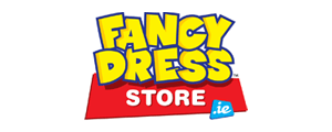 Fancy Dress Store