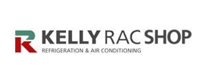 Kelly RAC Shop