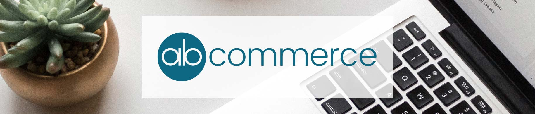 abcommerce solution