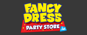 Fancy Dress Party Store