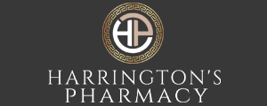 Harrington's Pharmacy