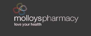 Molloys Pharmacy