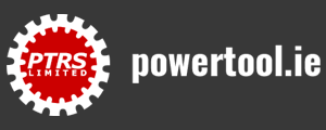 Powertool.ie
