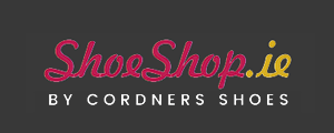 ShoeShop.ie by Cordners