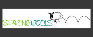 Spring Wools
