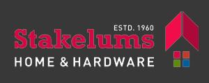 Stakelums